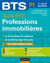 dunod_bts_immobilier