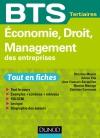 dunod_economie_droit_management_bts_tertiaire